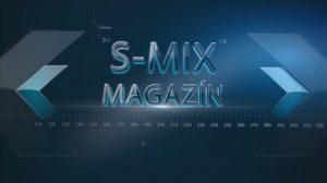 S-mix