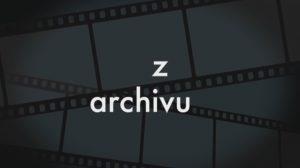 Z archivu