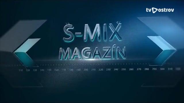 S-MIX 14.9.2017
