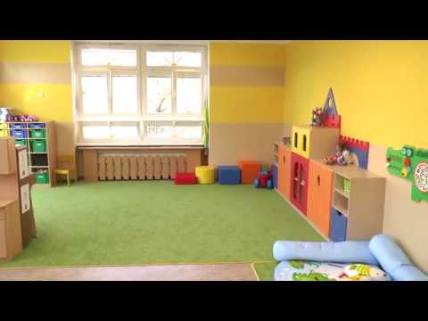 Mateřská škola Halasova