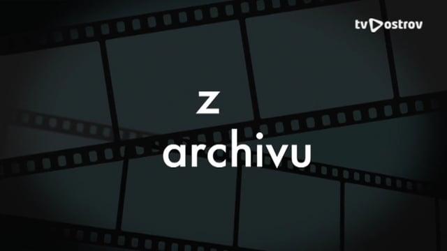 Z archivu KT