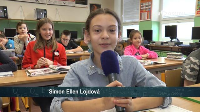 Škola hrou 28.3.2019 – ZŠ Májová